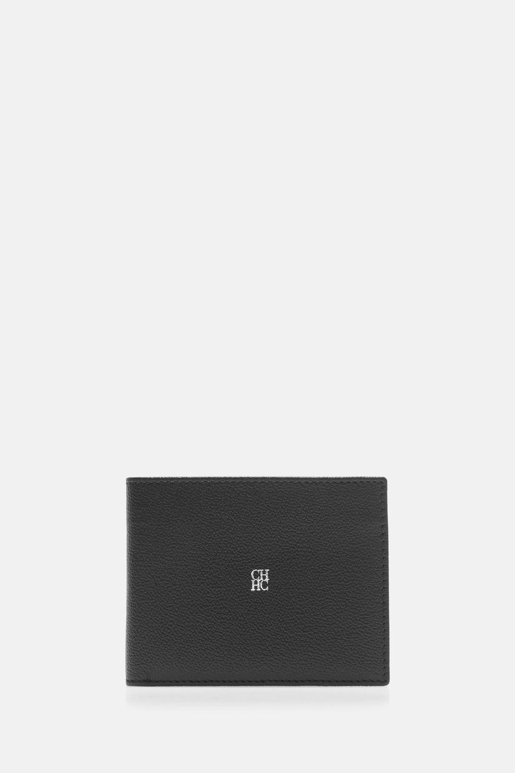Editors | Billfold 6 wallet