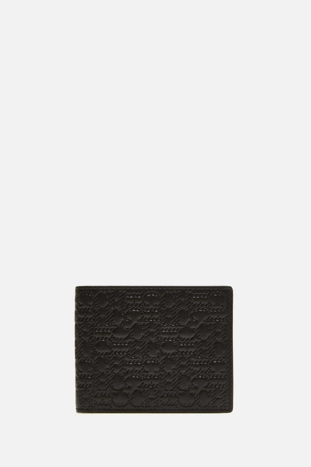Matryoshka | Billfold 6 wallet