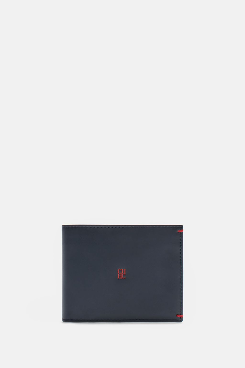 Classic | Billfold wallet 6