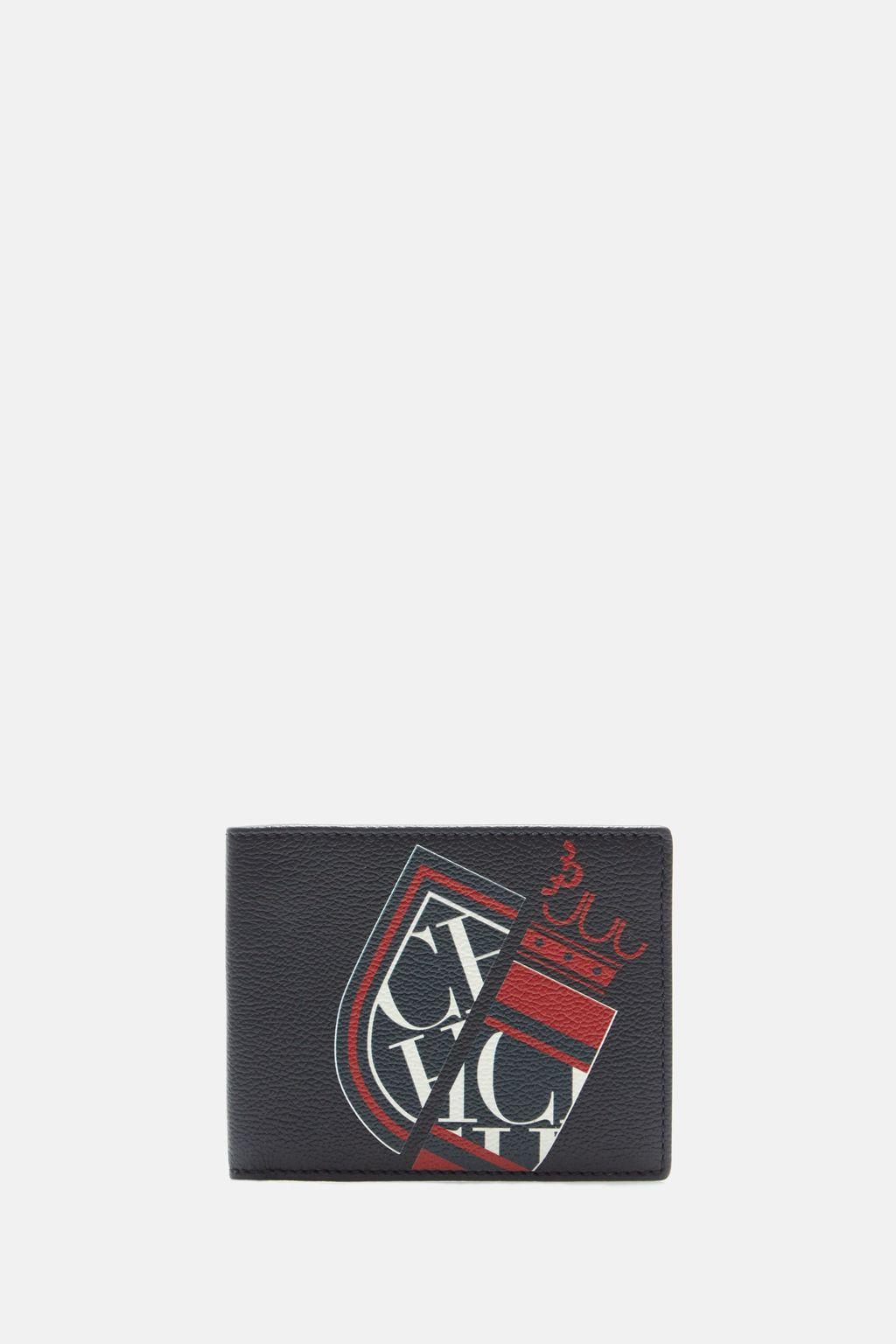 Escudo | Billfold 6 wallet