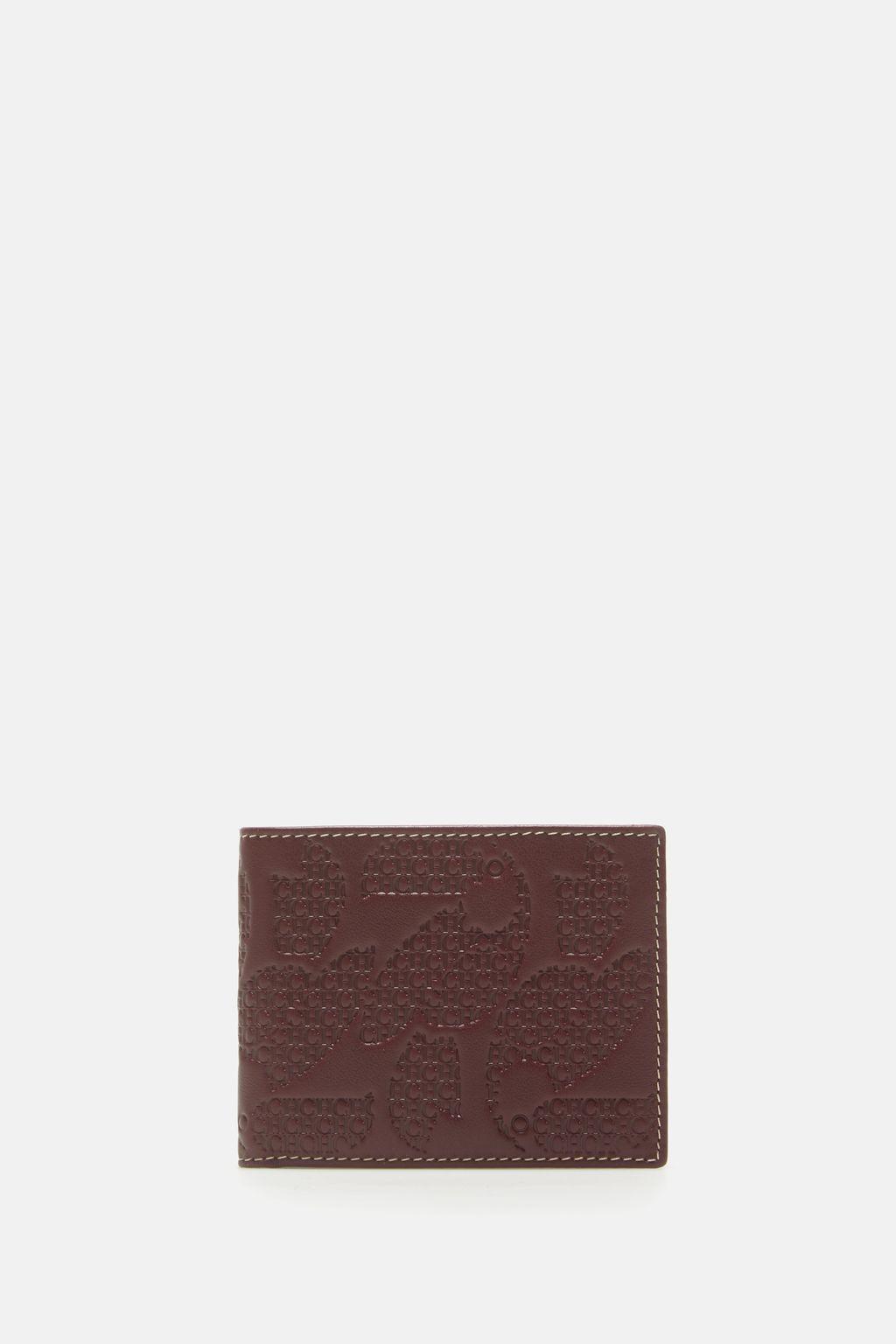 Touky | Billfold 6 wallet