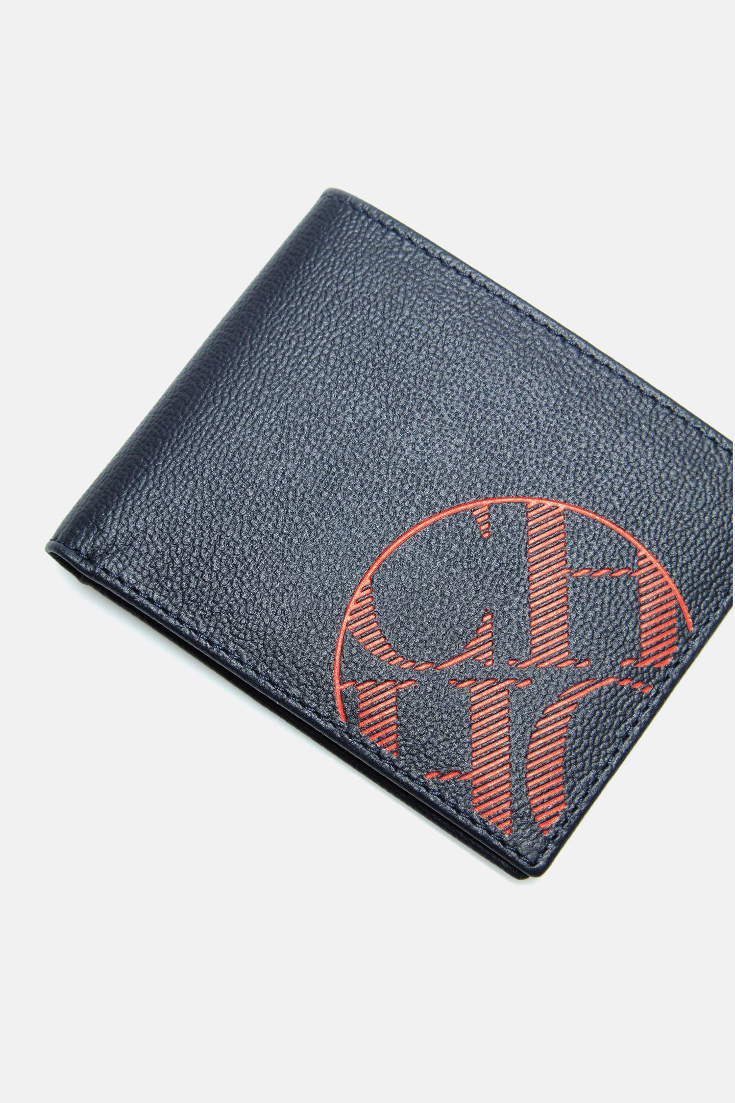 CH Sport | Billfold 6 wallet