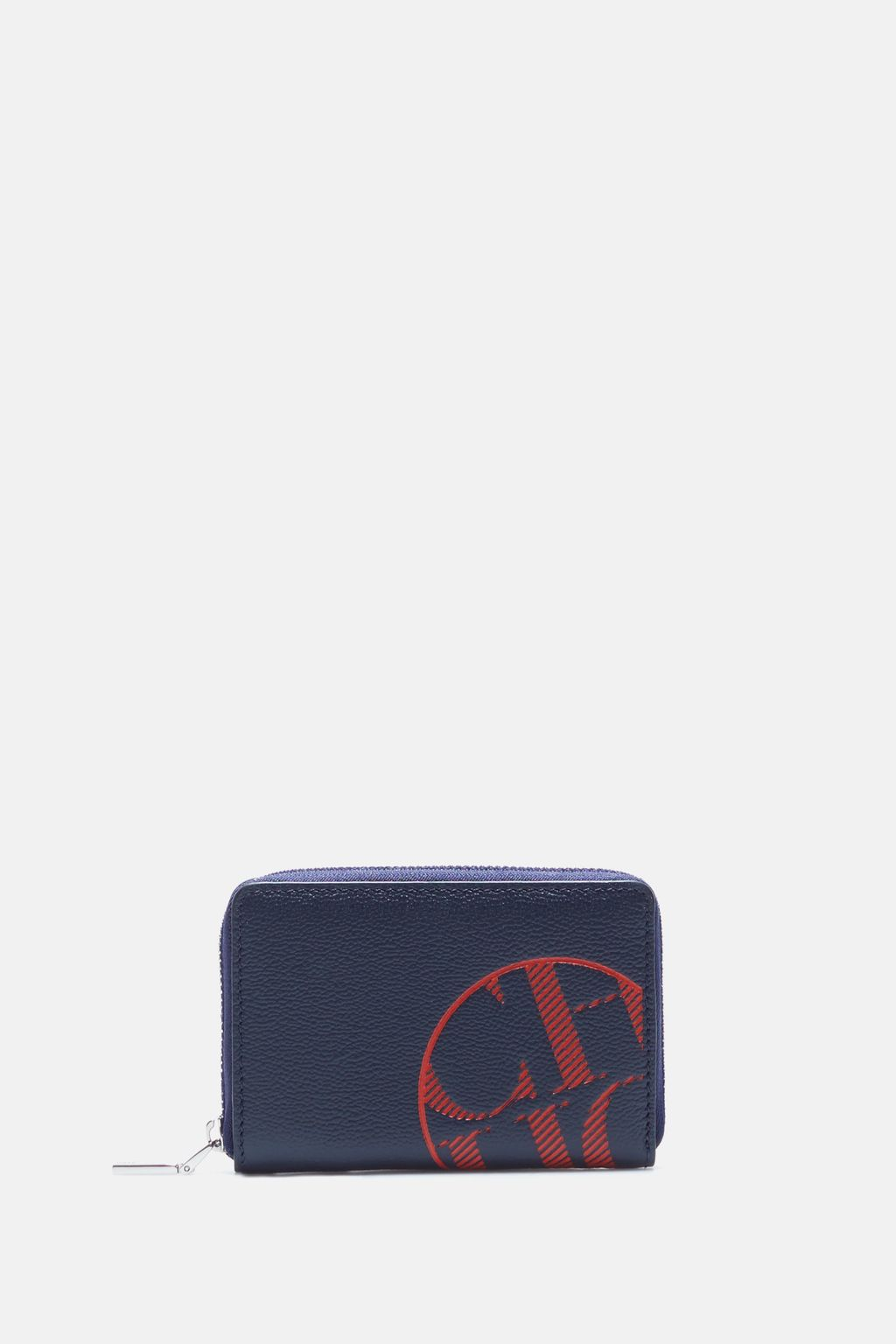 CH Sport | Zipped wallet