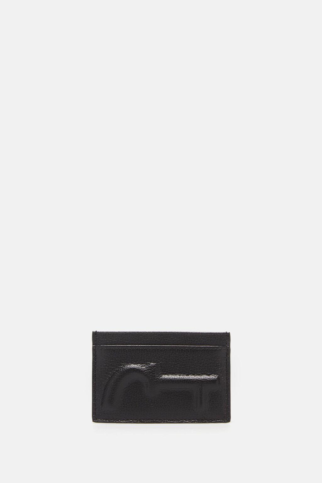 Victoria Insignia | Card Holder