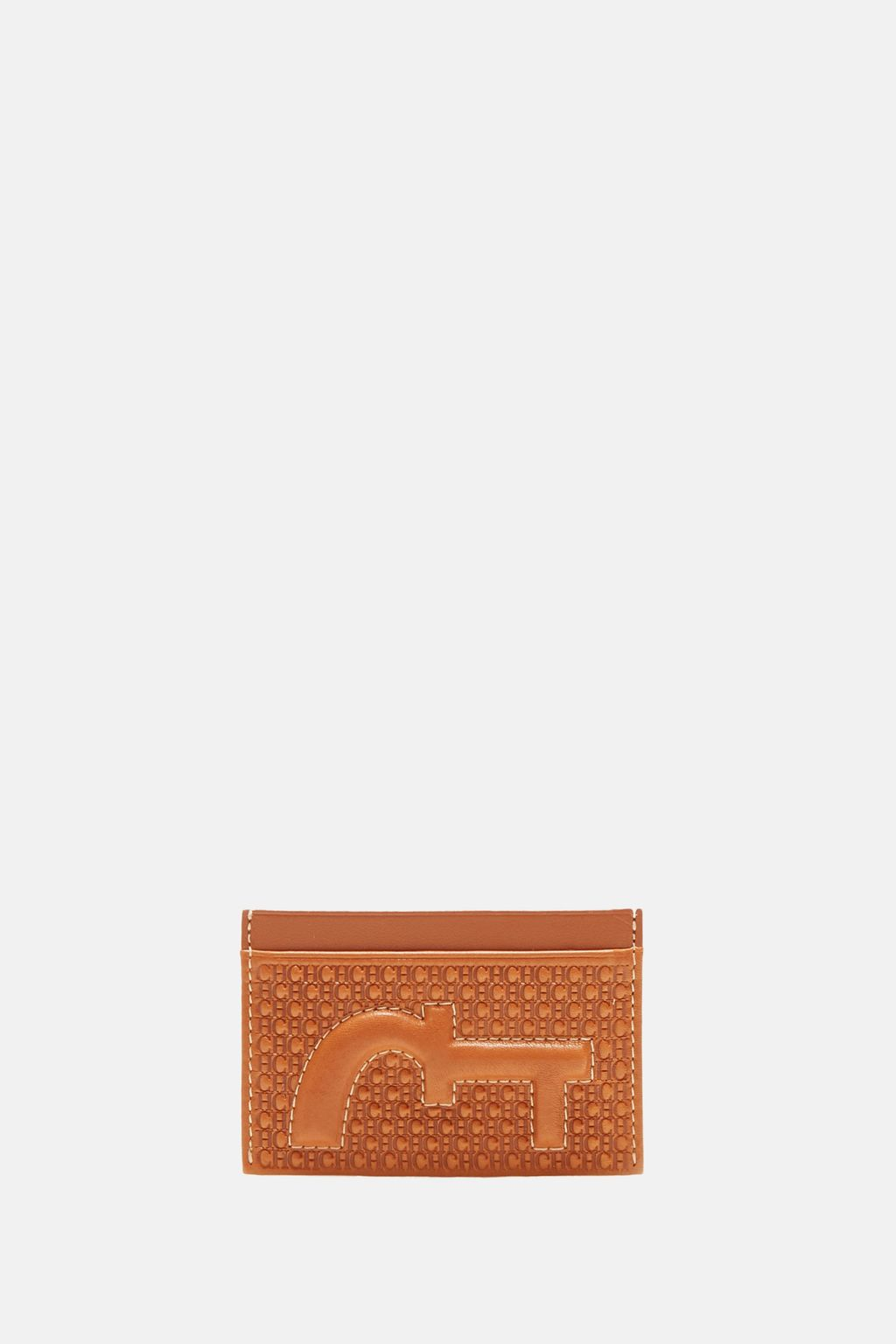 Doma Insignia | Card Holder
