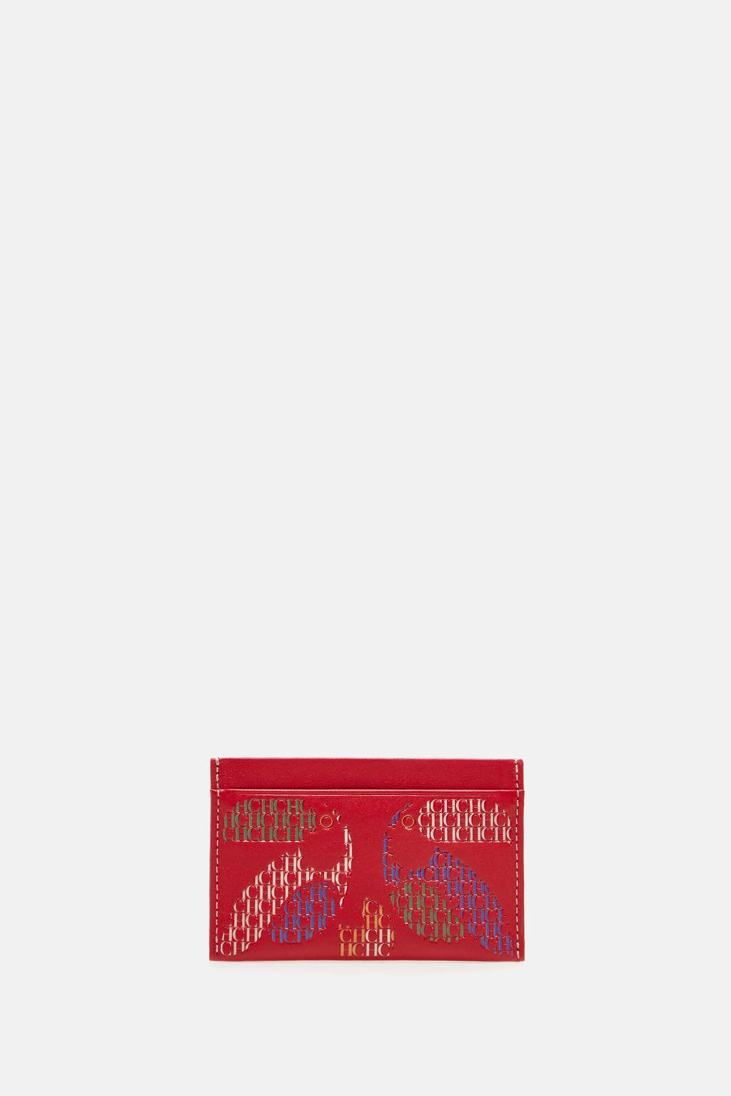 Matryoshka   Card Holder