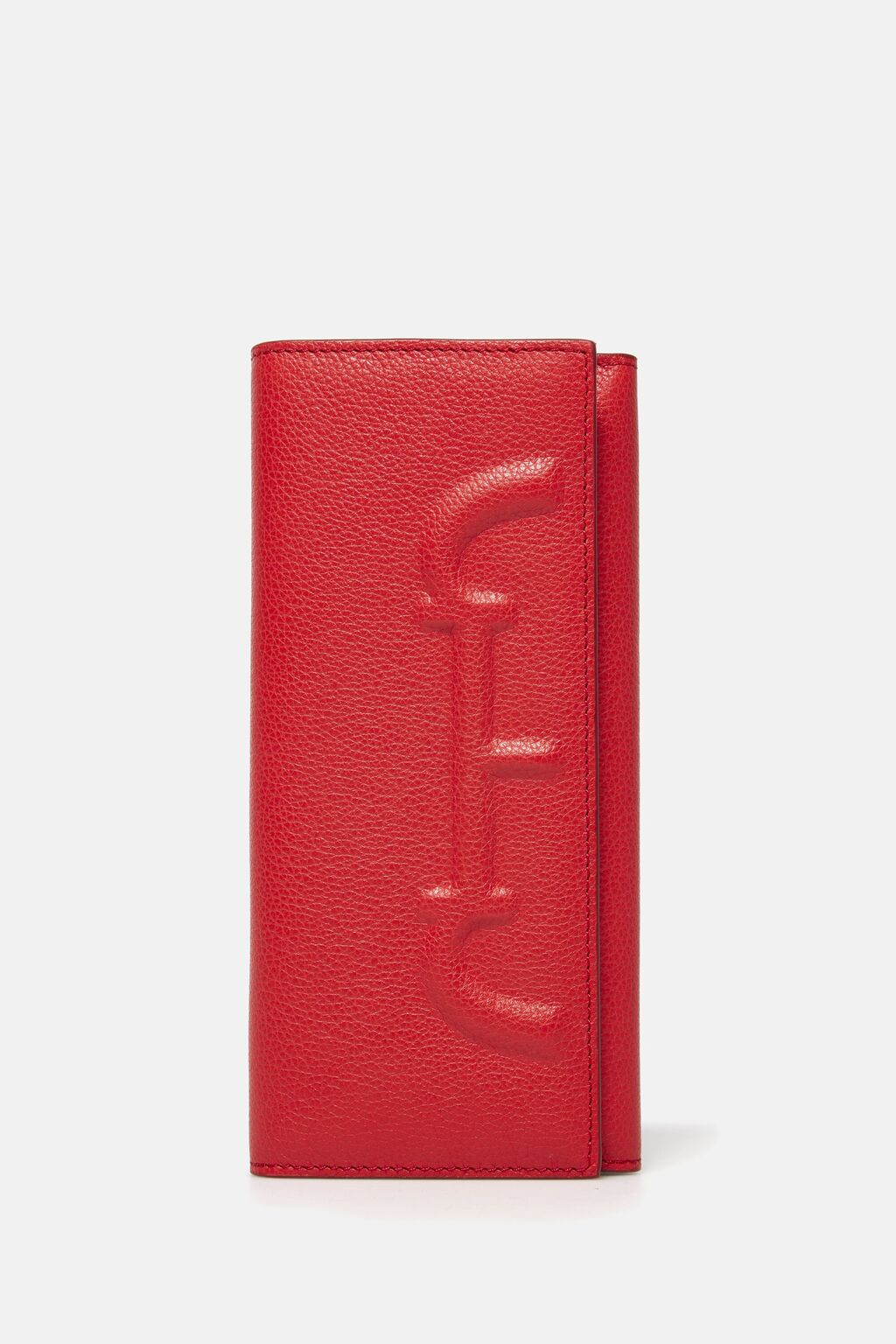 Victoria Insignia | American wallet with removable coin purse