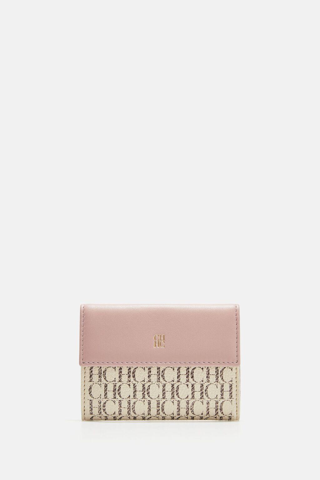 Traveller | Compact coin purse