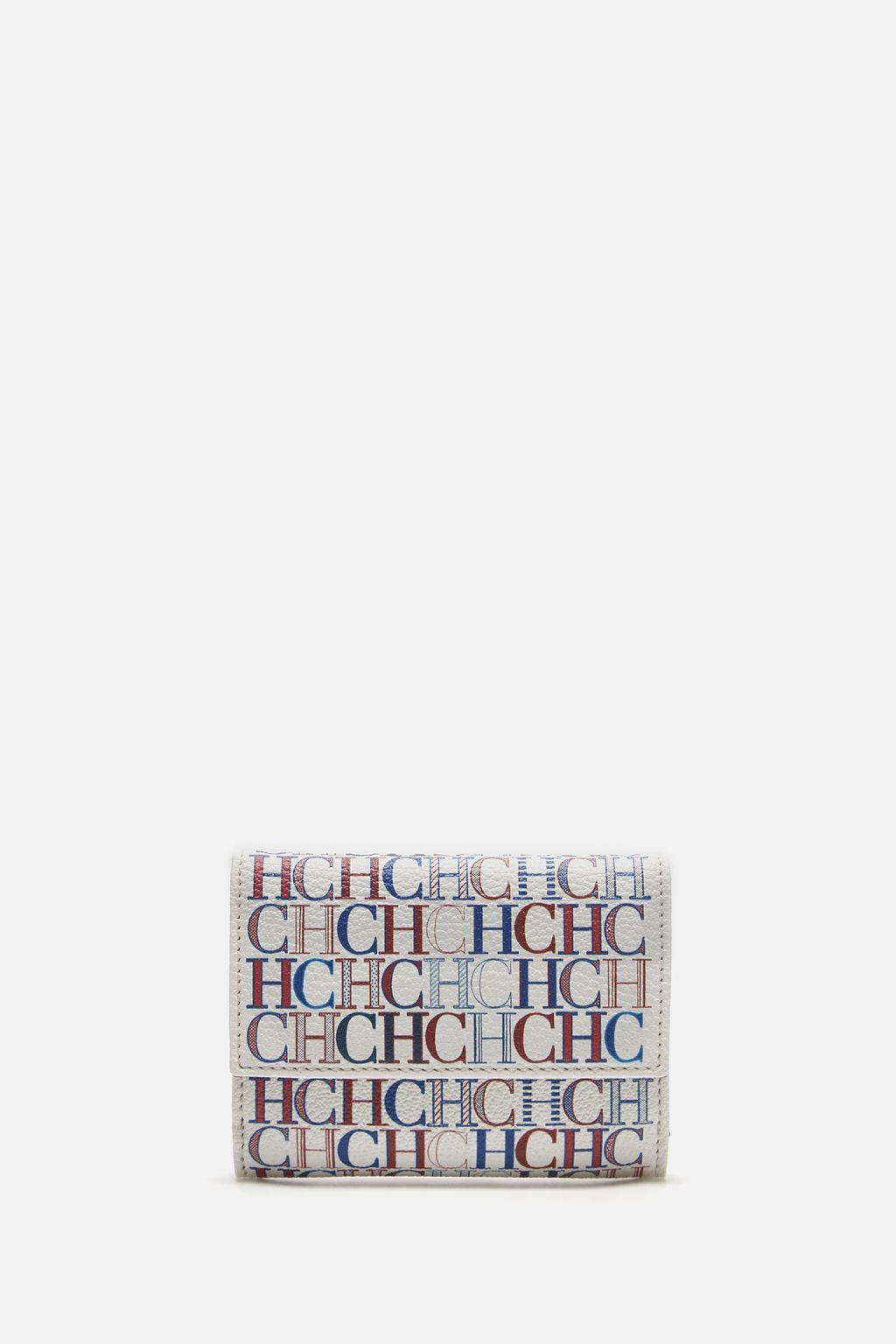 Traveller   Compact coin purse