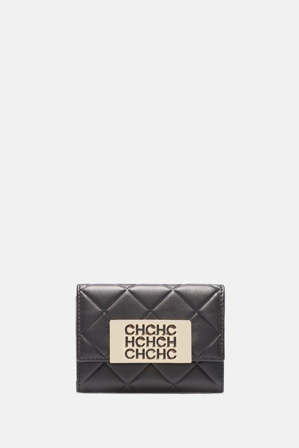 Bimba | Compact coin purse