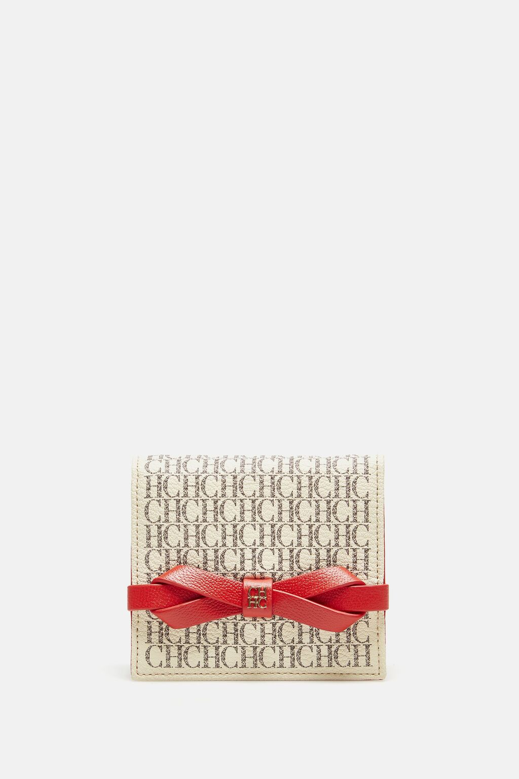 Masa | Fold-over Japanese wallet