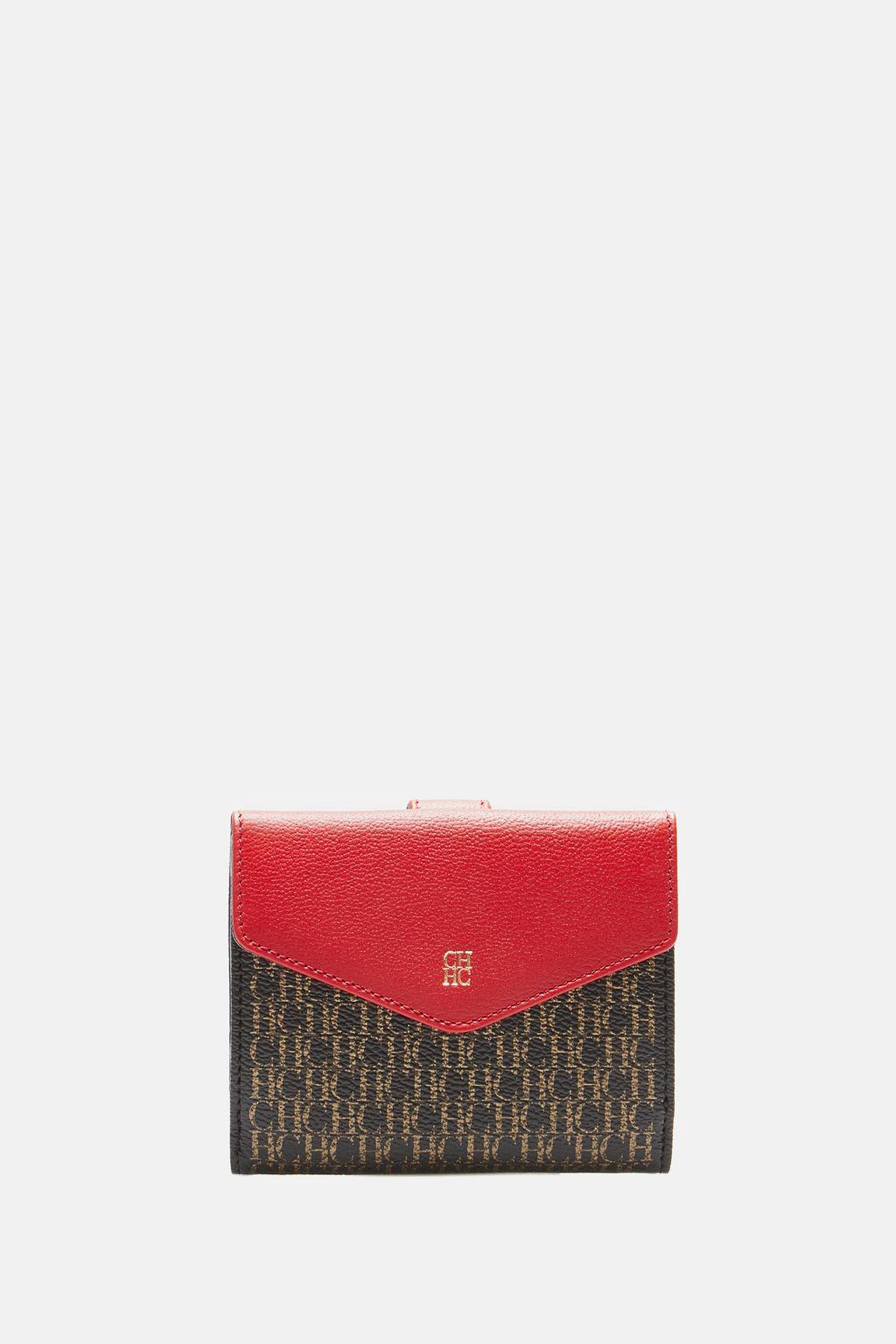 Traveller | Japanese envelope wallet