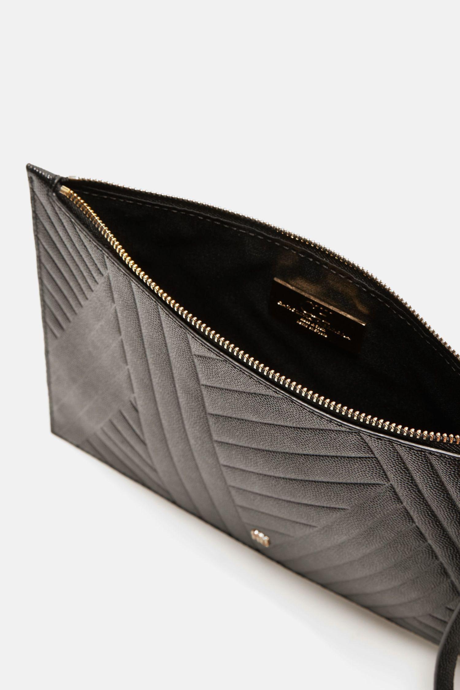 Bimba | Continental pouch