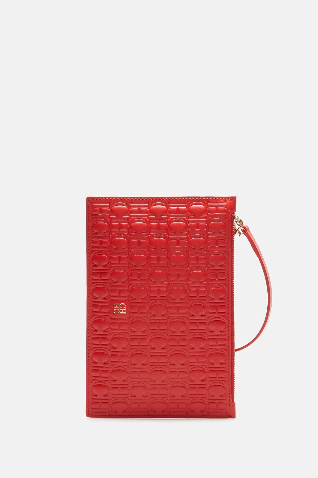 Shopping | American pouch