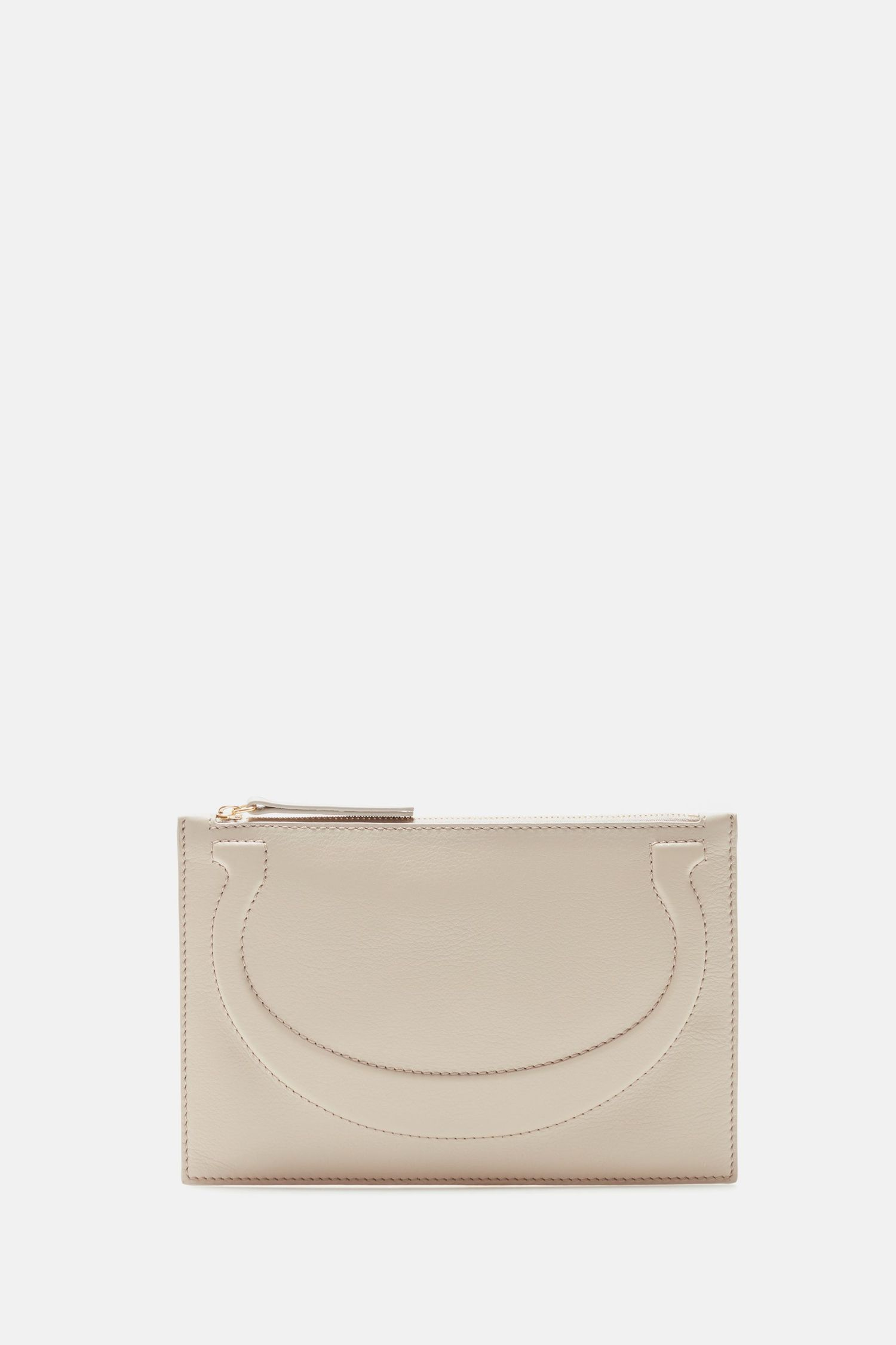 Charro Insignia | American pouch