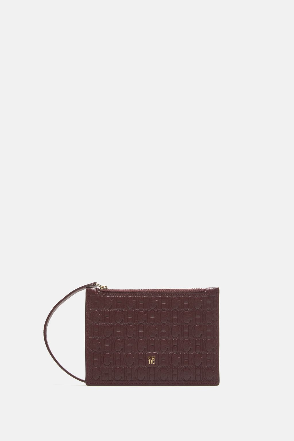 Shopping | Japanese pouch