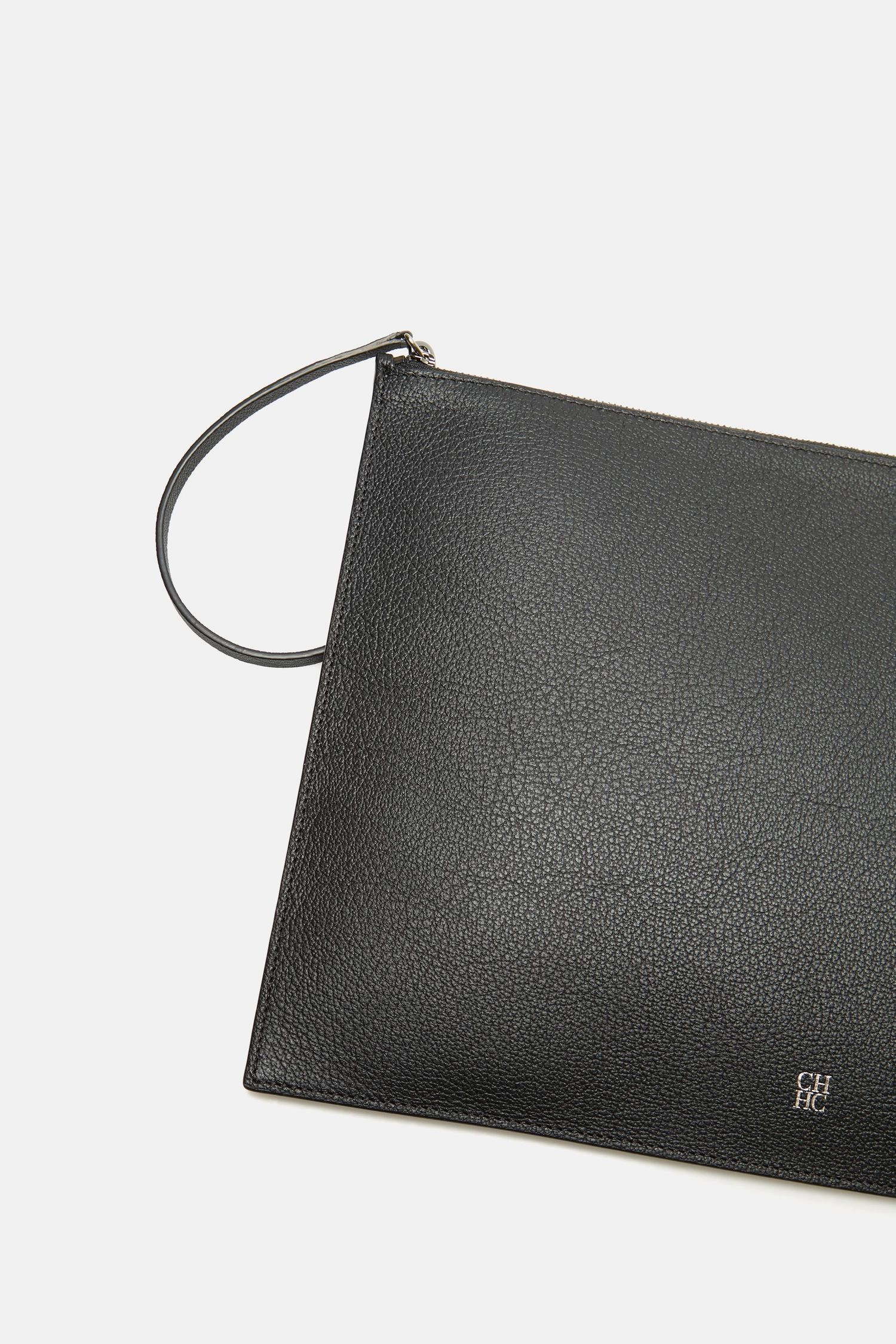 Universal pouch | Shopping