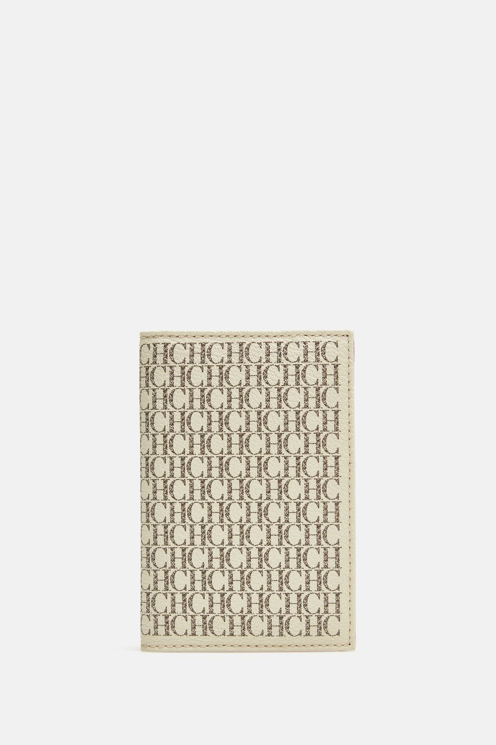 Traveller | Passport cover