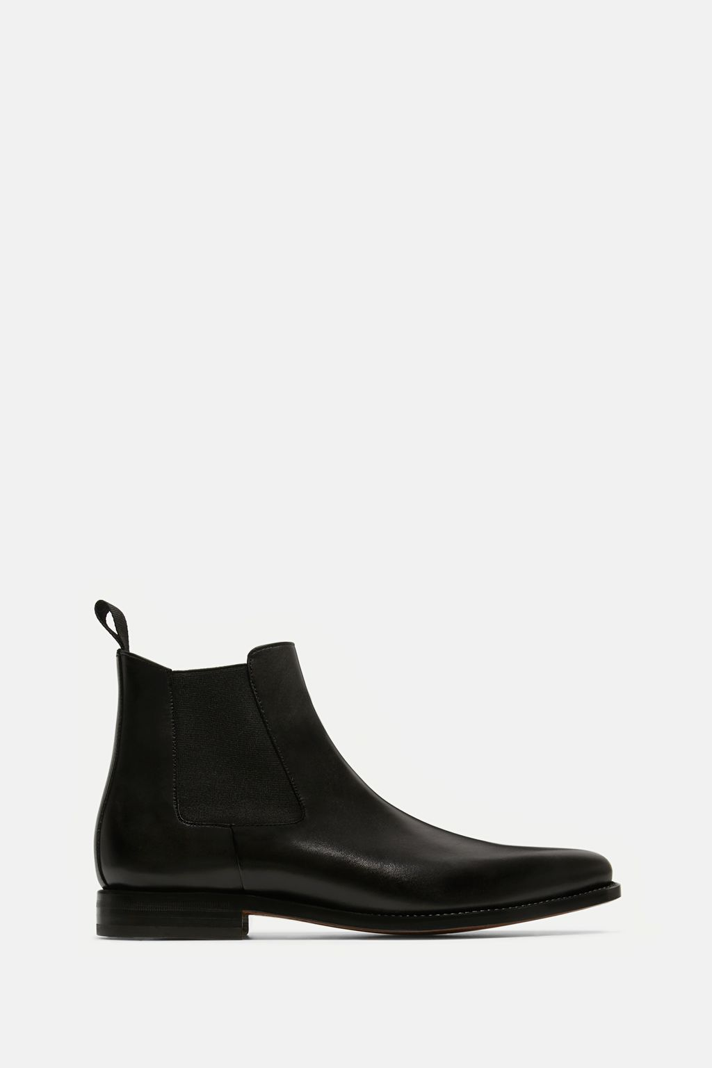 Napa Chelsea ankle boots