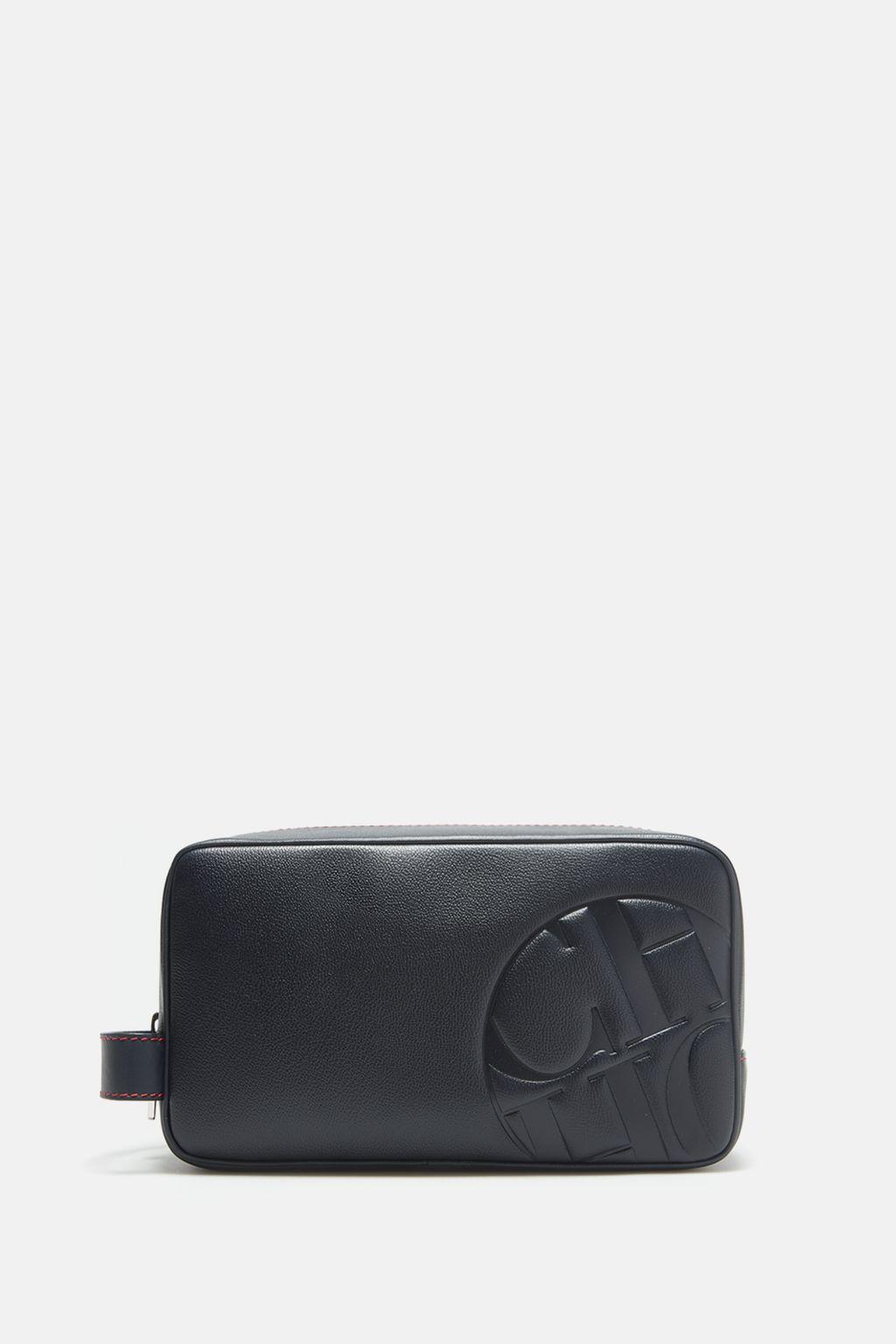 CH Sport | Men's wash bag