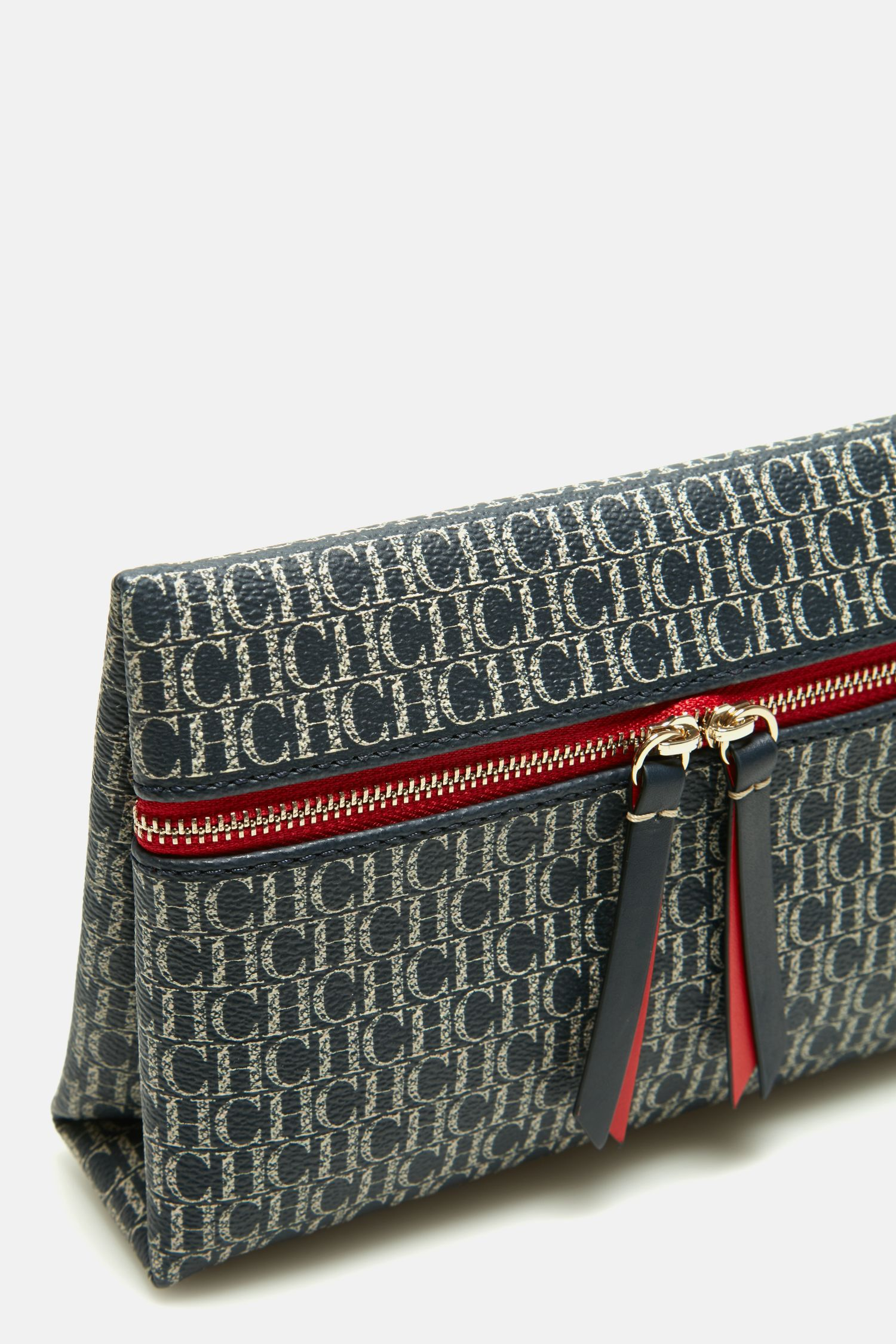 Inro | Small pouch