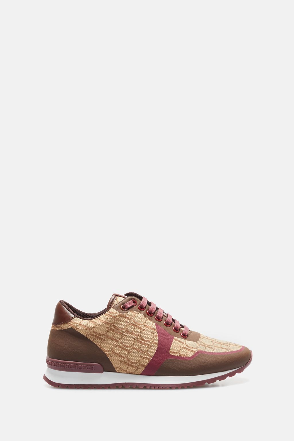 Petra canvas runners