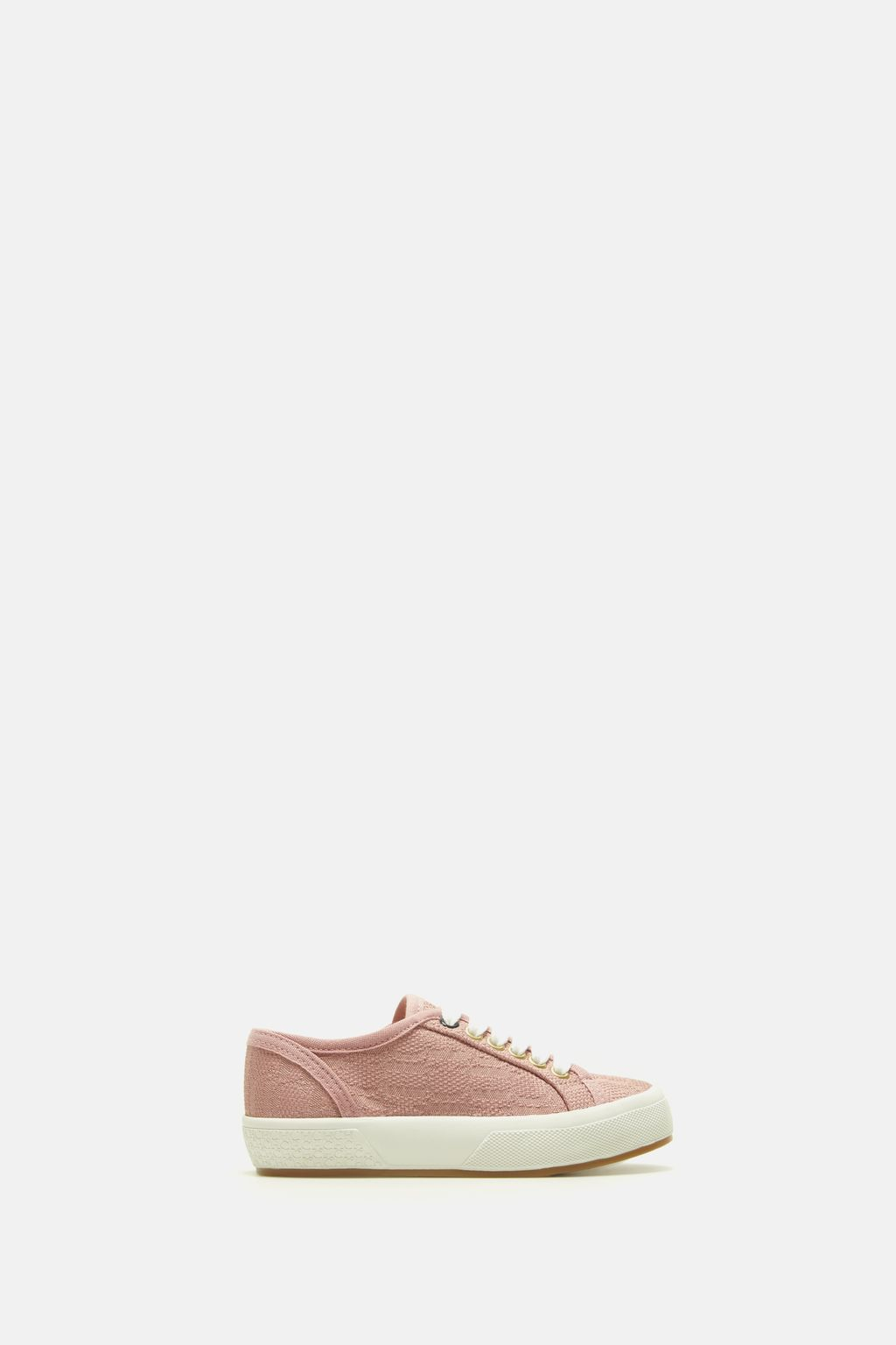 CH canvas Bamba sneakers